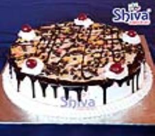 1KG Cakes